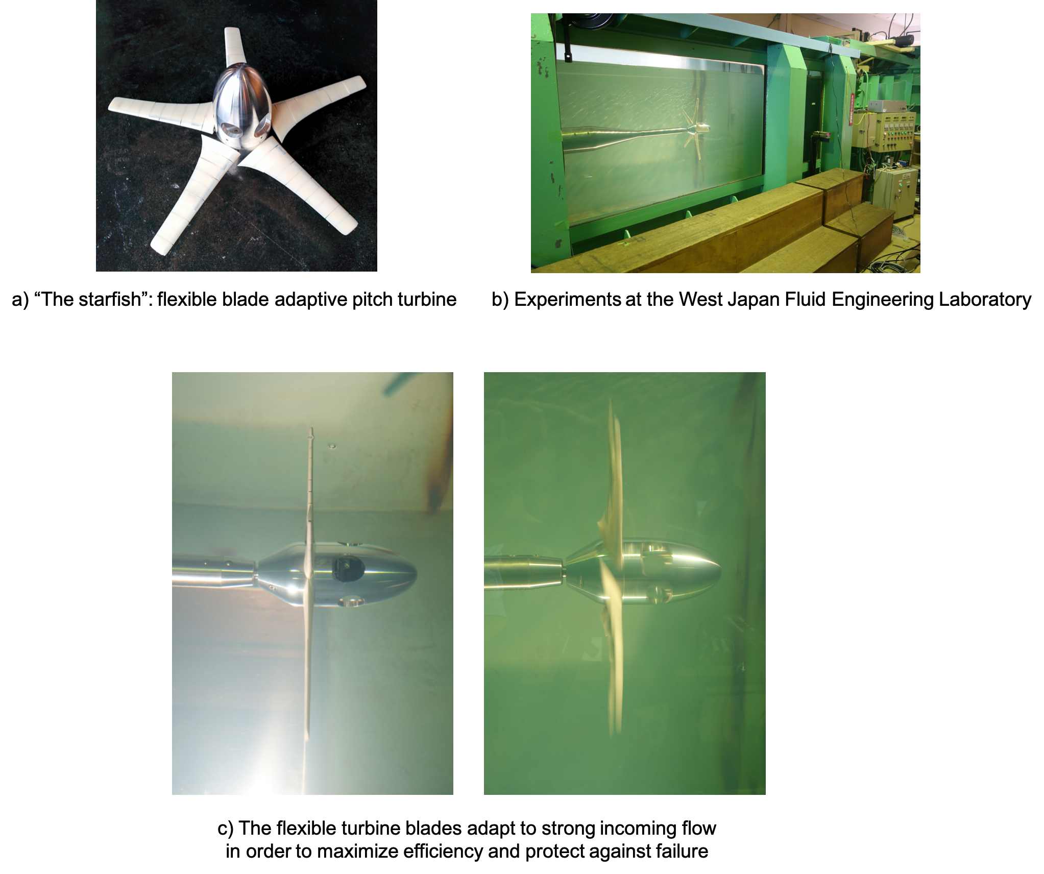 starfish_wave_energy_turbine